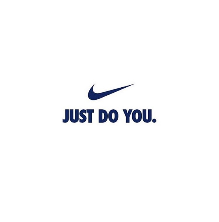 just do you nike motivation inspiration funny